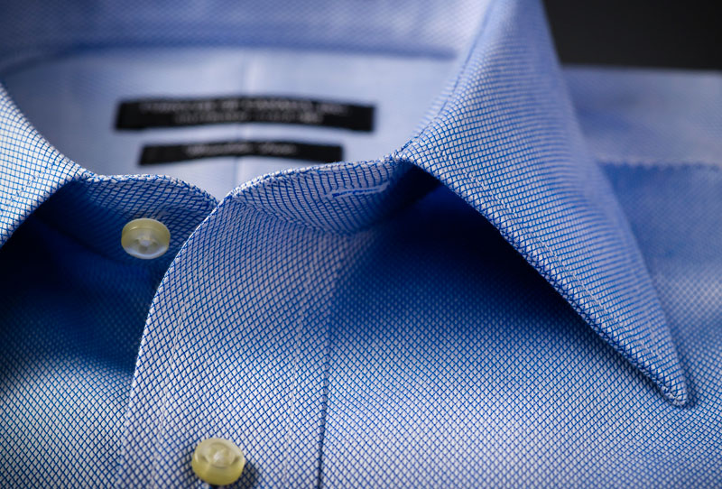 platinum-shirt-service